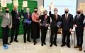 Trzy gminy zpowiatu wśród najlepszych na Lubelszczyźnie