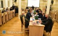 Gmina Biłgoraj ma budżet na przyszły rok
