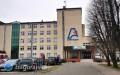 Do Biłgoraja dotarły kolejne dawki szczepionki na COVID-19