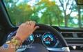 Jakie zniżki przysługują kierowcom wprzypadku OC?