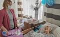 Mieszkanka DPS wBiłgoraju skończyła 102 lata