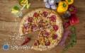 Dlaczego warto zamówić pizzę wtakim dniu jak Cheat Day?
