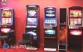 Nielegalny hazard wBiłgoraju