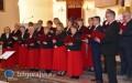 Krzeszowskie Kolędowanie 2021 - sukces śpiewaków zgminy Biłgoraj