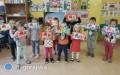 Zapraszamy do szkół na terenie gminy Biłgoraj