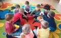 Akademia Przedszkolaka zachęca do zapisów
