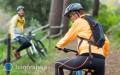 Dlaczego rowery będą idealnym środkiem transportu w2021 roku?