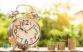 Pożyczka na raty czy chwilówka - co opłaca się bardziej?