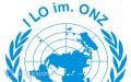 Uczennica ONZ-etu wfinale Ogólnopolskiej Olimpiady Teologii Katolickiej