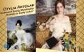 """""""Kobieta wsztuce"""" wTarnogrodzkim Ośrodku Kultury"""