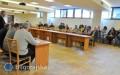 Jest decyzja dotycząca organizacji zebrań rad osiedlowych