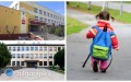 Zmiana wzasadach rekrutacji dzieci do szkół iprzedszkoli. Nie wszyscy będą przyjęci