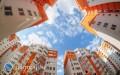Nowe mieszkania wwojewództwie lubelskim ― rynek pierwotny czy wtórny?