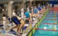 Grand Prix Polski wPływaniu