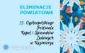 Przygotowania do festiwalu wKazimierzu rozpoczęte