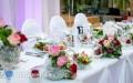 Sala lub catering na wesela, konferencje lub chrzciny - jak je wybrać ina co zwracać uwagę?