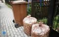 Od 2021 roku obowiązują nowe zasady gospodarowania odpadami komunalnymi
