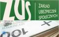 Tarcza antykryzysowa wZUS - zmiany od 4 maja