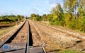 PKP wydało ostrzeżenie przed wstępem na teren kolejowy
