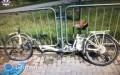 Śmiertelny wypadek na trasie 835. Zginął rowerzysta