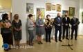 Noc Muzeów 2021 - wernisaż, koncert ipogadanka obroni