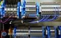 Roczny kurs elektryka - możliwość kształcenia ze wsparciem nieoprocentowanej pożyczki