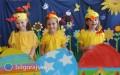 XI Międzyszkolne Konfrontacje Teatralne On - Line
