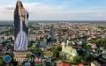 Św. Maria Magdalena Patronką Biłgoraja