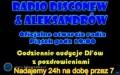 Radio zAleksandrowa