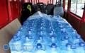 Strażacy będą rozwozić wodę