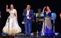 Don Vasyl iCygańskie Gwiazdy na scenie BCK