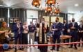 Uroczyste otwarcie Tarnogrodzkiego Ośrodka Kultury