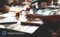 Praca za granicą - jak szukać ofert pracy wBelgii czy Holandii?