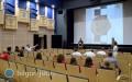 Spotkanie zarcheologiem wTOK. Jest zapowiedź powstania samorządowego muzeum