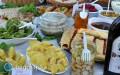 """Konkurs """"Nasze kulinarne dziedzictwo - smaki regionów"""""""