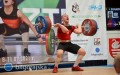 W Biłgoraju ustanowiono osiem nowych rekordów Polski