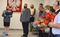 Święto biłgorajskich policjantów