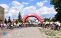 Tour de Lubelskie wBiłgoraju