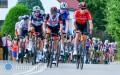 Tour de Pologne na drogach powiatu biłgorajskiego