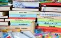 Gdzie ikiedy najlepiej jest zaopatrzyć się wpodręczniki szkolne?