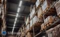 Hurtownie zdrowej żywności wPolsce - gdzie się zaopatrują?
