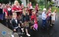 Gminno-parafialne święto plonów wGoraju