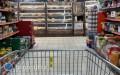 W którym markecie zrobisz zakupy wniedziele niehandlowe?