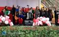 Piosenki patriotyczne rozbrzmiały wTurobinie [WYNIKI]