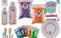 Najlepsze polskie marki: SlimeBox, Yeas Candle iBioStopa