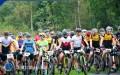 Maraton rowerowy po Ziemi Biłgorajskiej