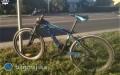 Potrącenie 13-letniego rowerzysty [AKTUALIZACJA]