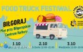 Zgarnij voucher na Festiwal Food Trucków