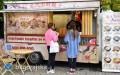 Food Trucki znów wBiłgraju