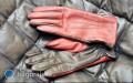 Jak dobrać odpowiednie rękawiczki skórzane?